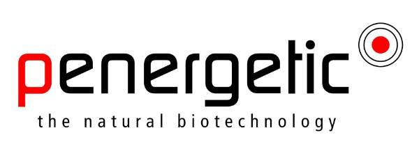 penergetic-p