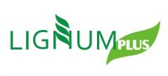 Lignum Plus