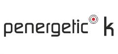 penergetic-k