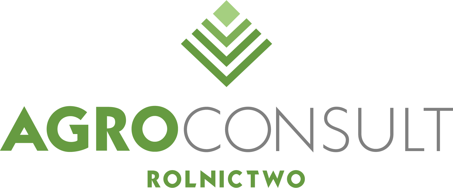 Agroconsult - Rolnictwo